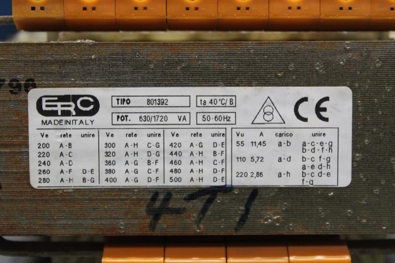 P108150-04.JPG