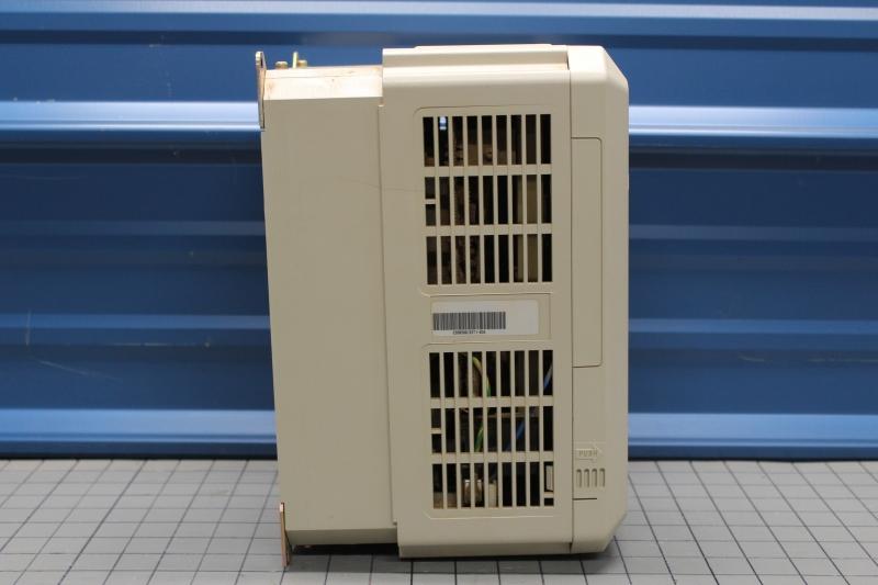 P108152-05.JPG