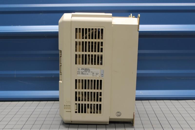 P108152-08.JPG