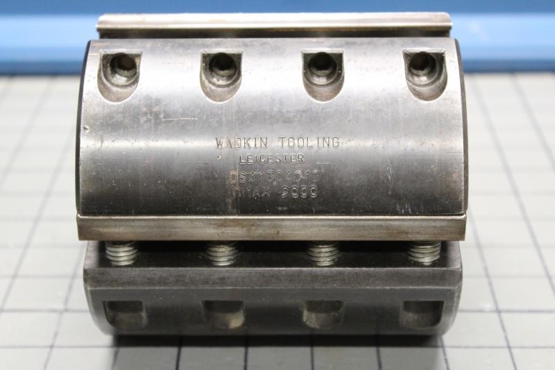 T105100-04.JPG