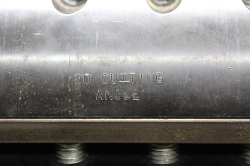 T105100-06.JPG