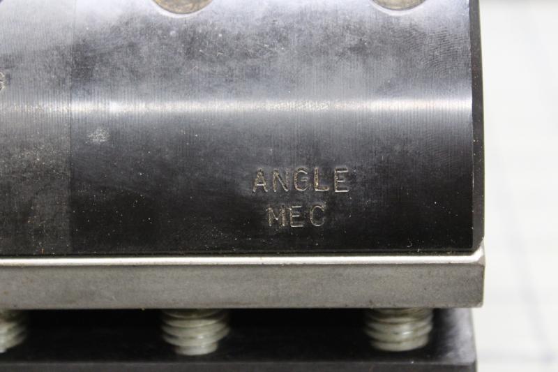 T105102-06.JPG