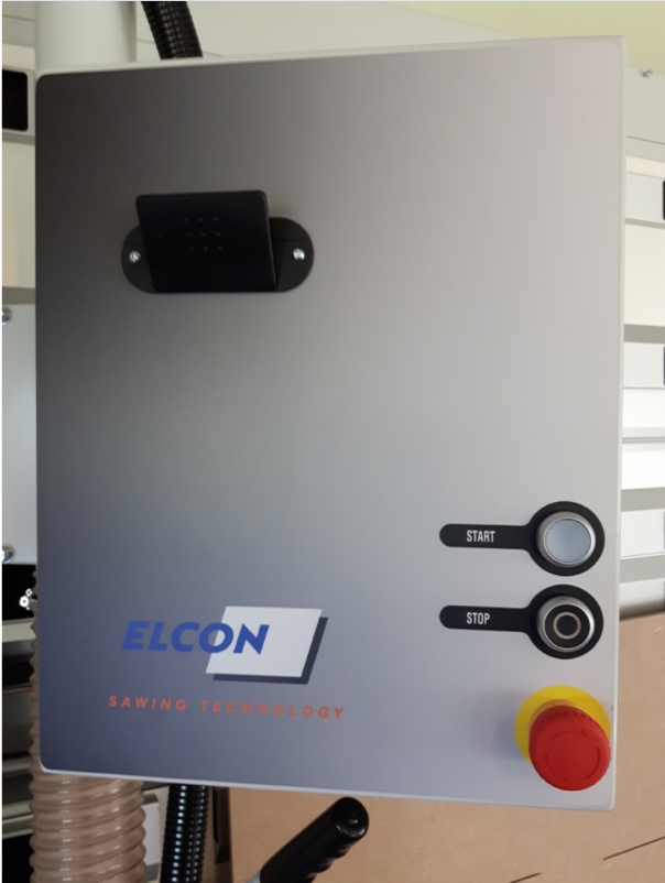 Elcon_155_DS.6.png