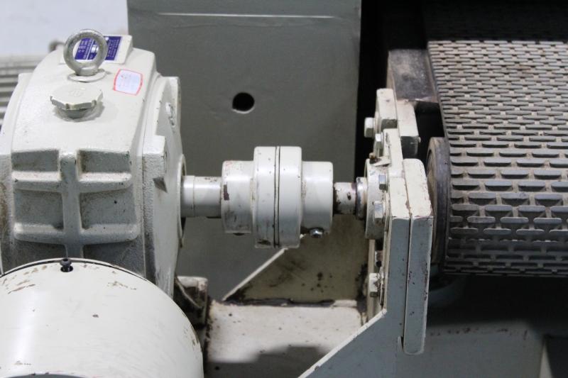 7090i-21.JPG