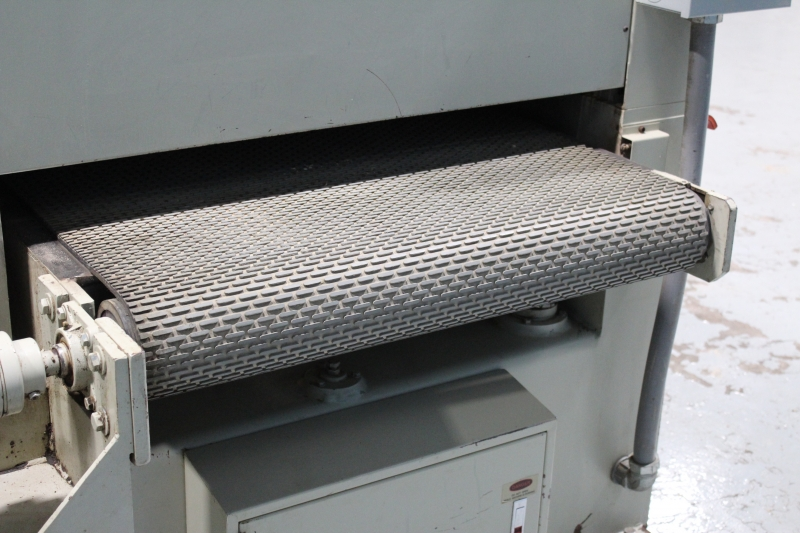7090i-18.JPG