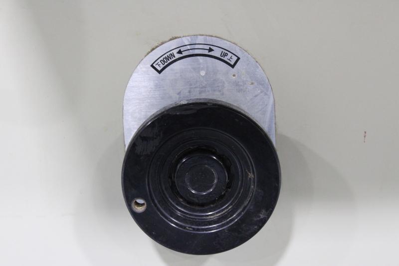 7090i-24.JPG