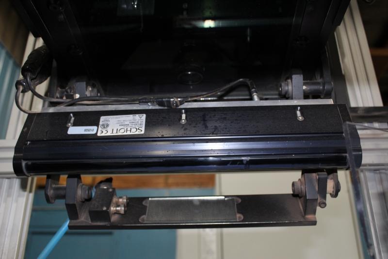 8049i-22.JPG
