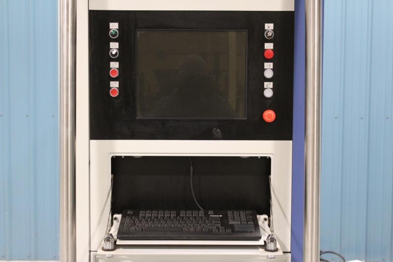 8049i-24.JPG