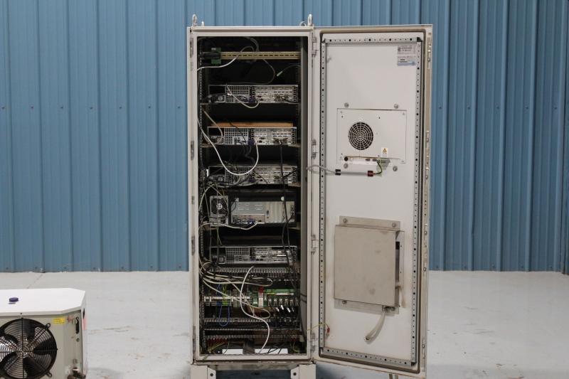 8049i-36.JPG