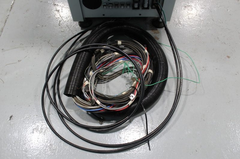 8049i-39.JPG