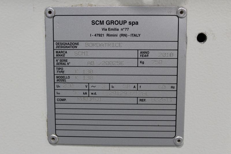 25916c-27.JPG