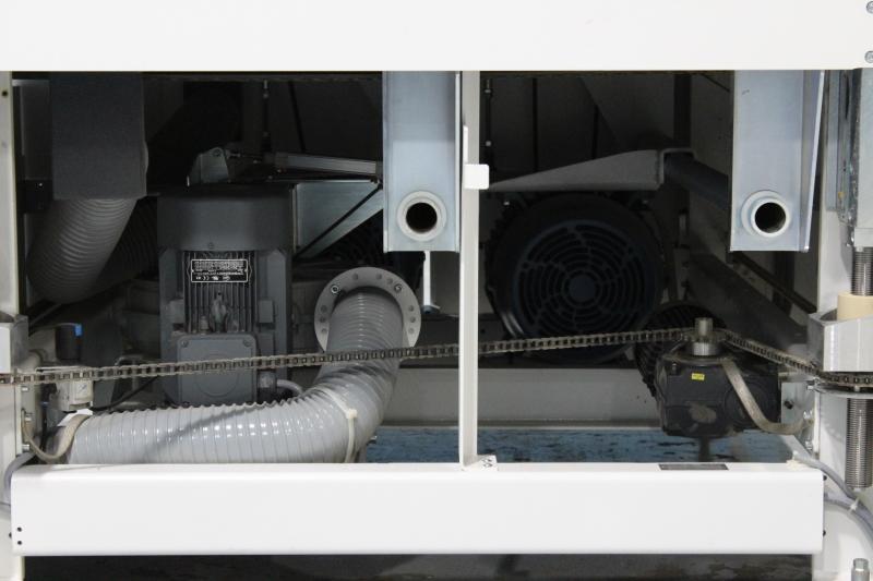 7091i-25.JPG