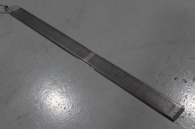 7091i-31.JPG