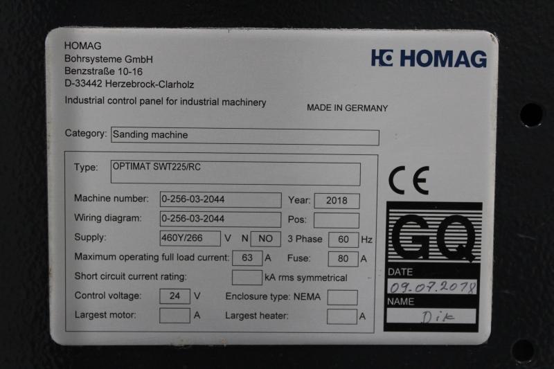 7091i-07.JPG