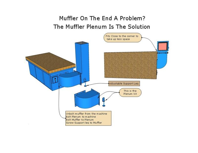 muffler-plenum-jpeg.jpg