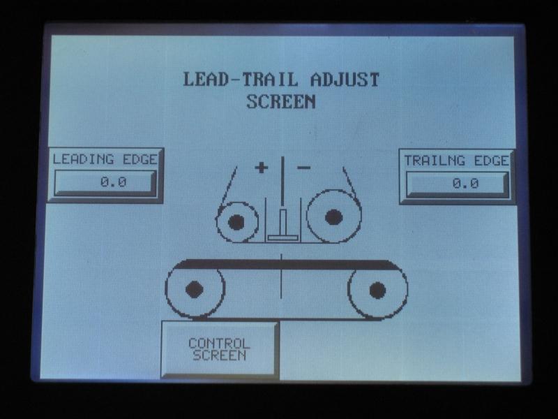 _HMI-control_screen-lead-trail.jpg