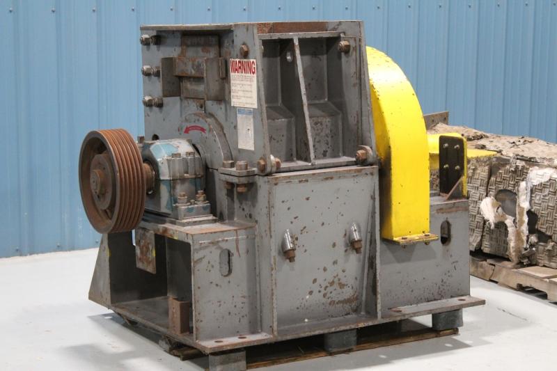 32108i-05.JPG