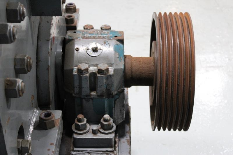 32108i-11.JPG