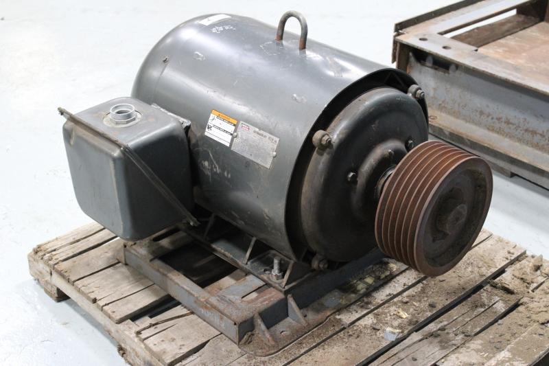 32108i-17.JPG