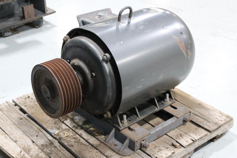 32108i-19.JPG