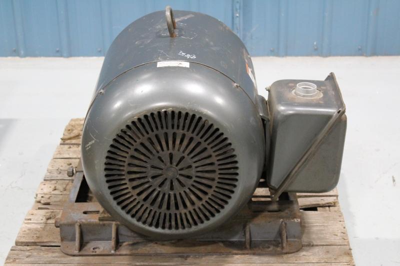 32108i-20.JPG