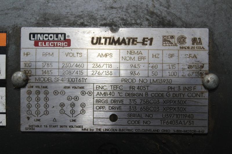 32108i-21.JPG