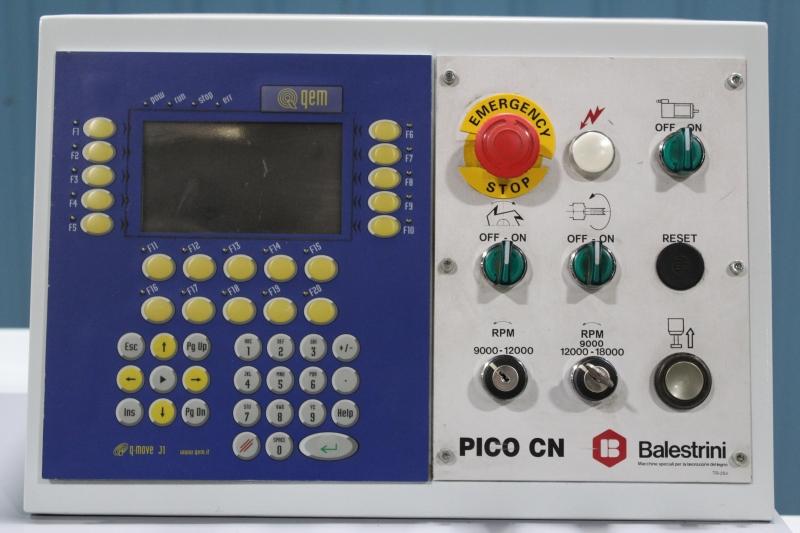 9961ir-13.JPG
