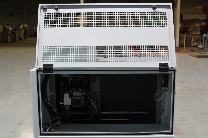 9961ir-14.JPG
