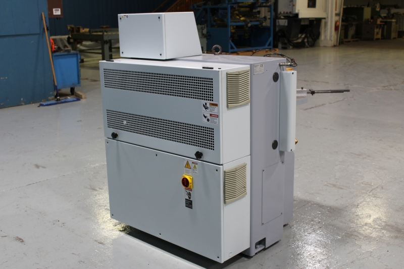 9961ir-20.JPG