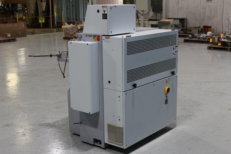 9961ir-21.JPG