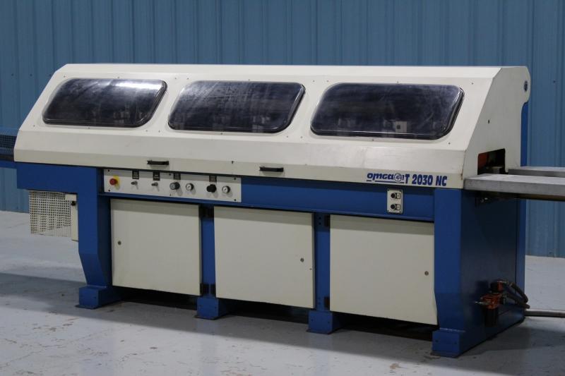 8041i-11.JPG