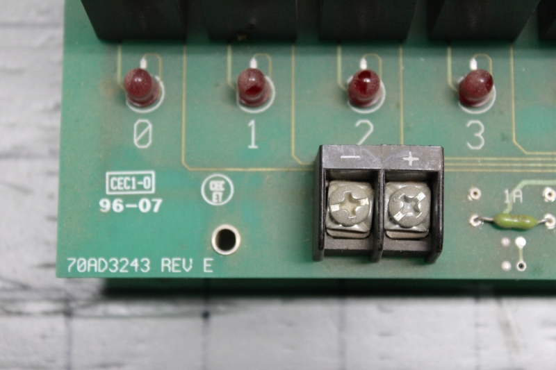 P08001-07.JPG