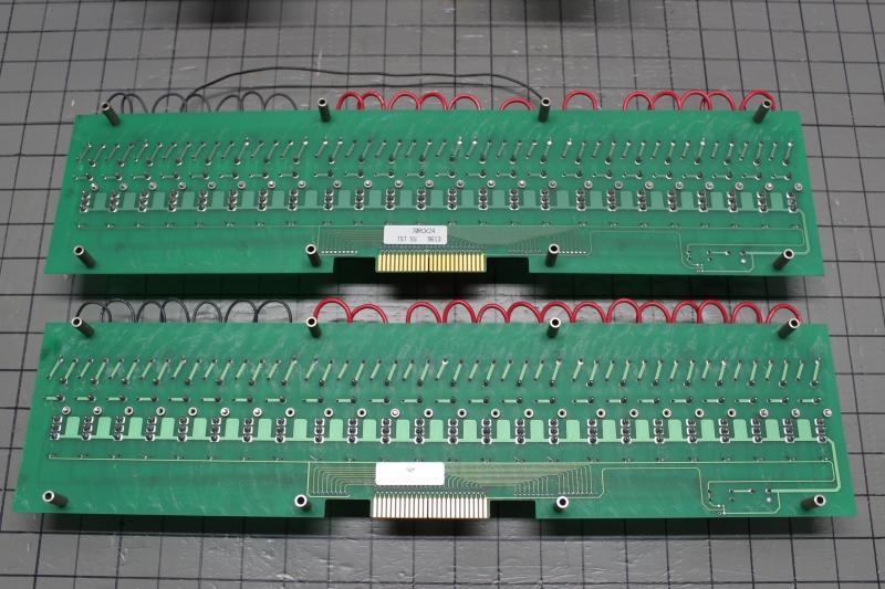 P08001-10.JPG