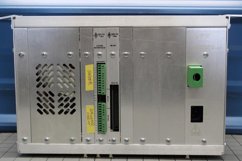 P08001-14.JPG