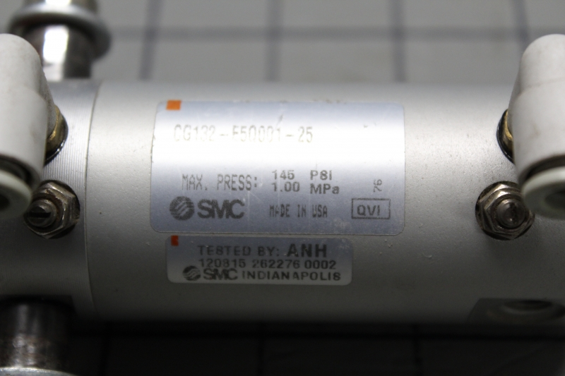 P08006-04.JPG