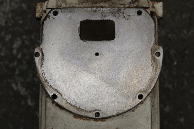 P10033-09.JPG