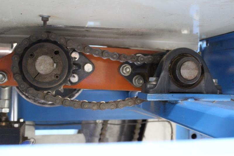 8056i-81.JPG