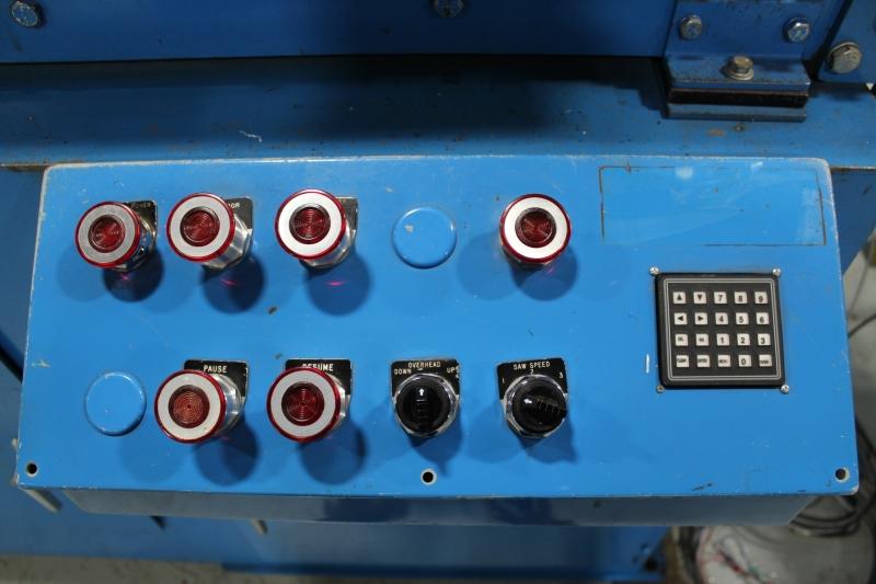 8056i-51.JPG