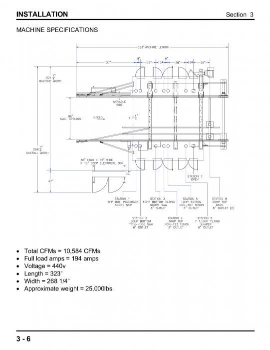 Machine_specification_sheet_p3-6.jpg