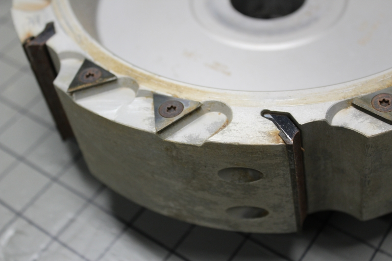 P10035-10.JPG