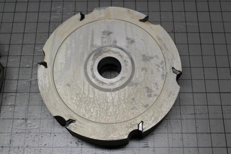 P10035-12.JPG