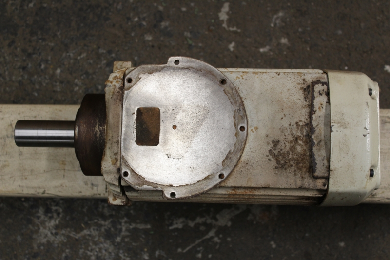 P10036-08.JPG