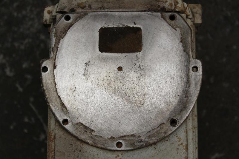 P10036-09.JPG