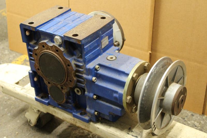 P10040-18.JPG