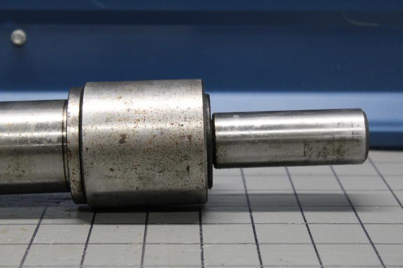 P03002-03.JPG