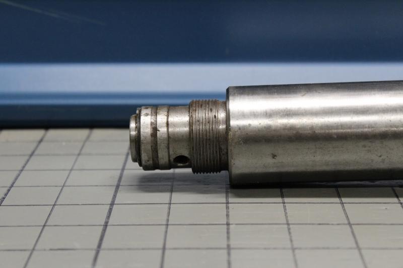 P03002-04.JPG