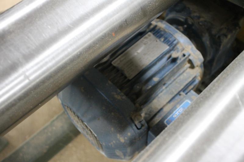 44346mmb-10.JPG