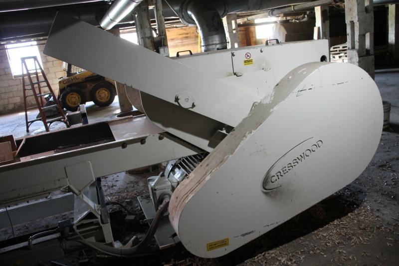 32110-12.JPG