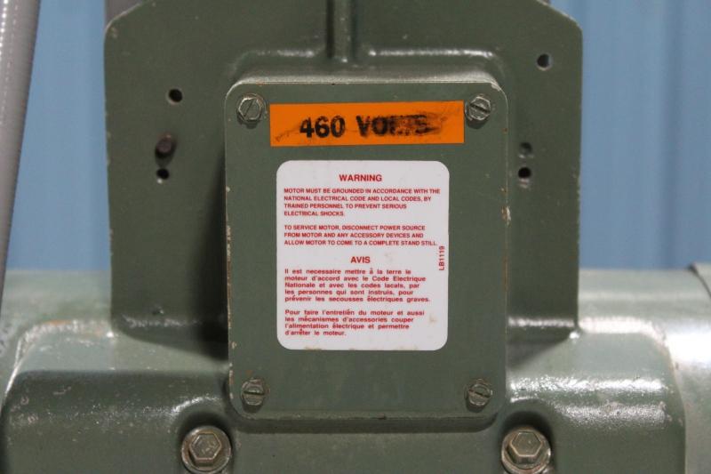 62144i-17.JPG