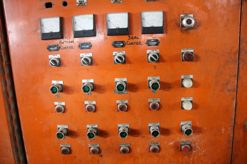 29100.MMB-34.JPG